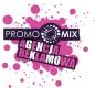 Promo-Mix Drukarnia & Agencja reklamowa