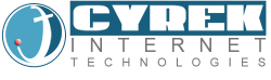 Cyrek Internet Technologies