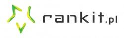 Rankit.pl