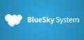 BlueSky System