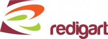 Redigart Design