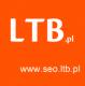 LTB Sp. z o.o.