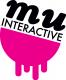 MU Interactive
