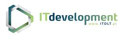 IT Development sp.zo.o