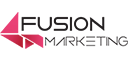Fusion Marketing Sp. z o.o.