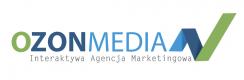OzonMedia Agencja Marketingowa Wrocław