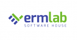 Ermlab Software House