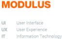 MODULUS Sp. z o.o.