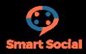 Smart Social