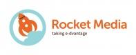 Rocket Media - pozycjonowanie Wrocław