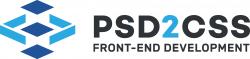 PSD2CSS.pl