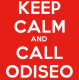 Odiseo Copywriting & Content Marketing [Online Agency]