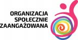 Instytut Certyfikacji Podmiotów Społecznie Odpowiedzialnych Sp. z o.o.