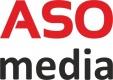 ASO media Agencja reklamowa