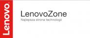 Lenovo Zone