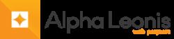 Alpha Leonis