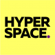 HyperSpace Sp z o.o.