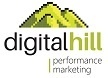 Digital Hill