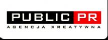 Public PR