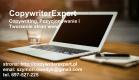 CopywriterExpert