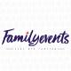 Familyevents