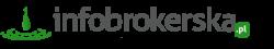 Infobrokerska.pl