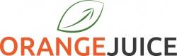 » Orange Juice » agencja SEM