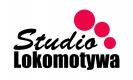 Studio Lokomotywa