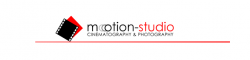 Motion-Studio
