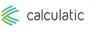 Calculatic Group Maciej Wienke