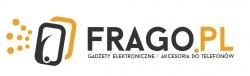 Sklep internetowy Frago.pl