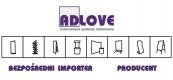 Adlove.pl