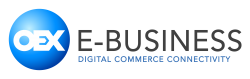 OEX E-Business