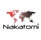 Nakatomi Sp. z o.o.