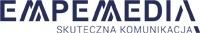 Agencja Empemedia