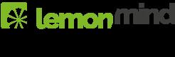 LemonMind.com