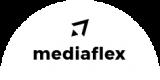 Mediaflex Sp Z o.o.
