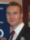 rs holding Rafał Szrajnert