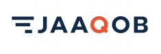 - Agencja Interaktywna | JAAQOB HOLDING™ -