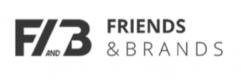 Friends&Brands