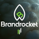 Brandrocket - digital marketing agency
