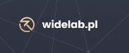 Agencja Interaktywna - Widelab.pl