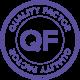 Quality Factor Agencja Interaktywna