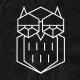 Boring Owl Sp. z o.o.