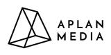 APLAN MEDIA Sp. z o.o.