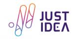 JustIdea Agency