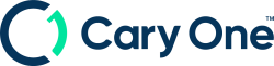 Cary One