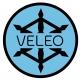 Agencja interaktywna Veleo