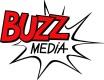 BUZZ MEDIA