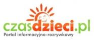 CzasDzieci.pl Karp, Pawełczyk S.C.